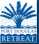 Port Douglas Retreats Logo.png